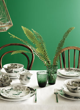 Home & Tableware